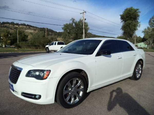 2013 Chrysler 300 For Sale >> Fall Sale 2013 Chrysler 300 S Glacier Awd V8 5 7l Hemi Www