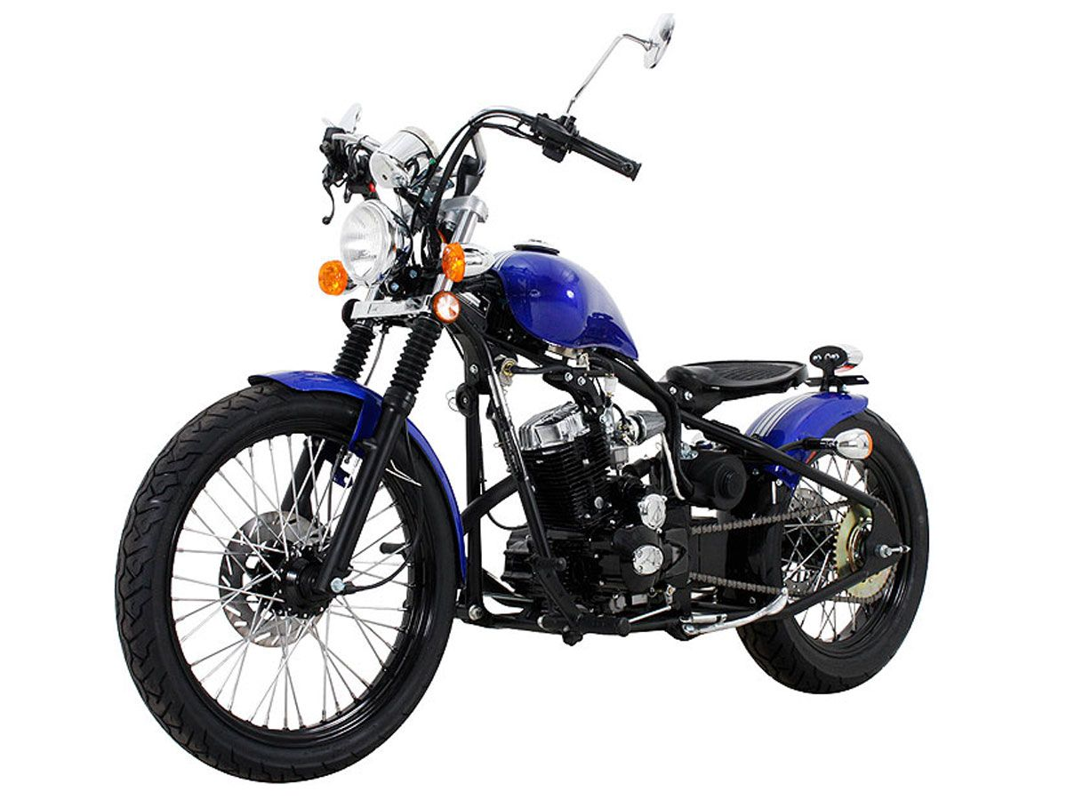 stb007 250cc chopper with semi automatic transmission 5 speed rh pinterest com Harley-Davidson Motorcycle Service Manuals cheap motorcycle manuals
