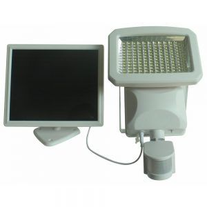 Best solar powered outdoor security lights httpnawazsharif nature power outdoor solar powered motion activated security light in the home depot aloadofball Image collections