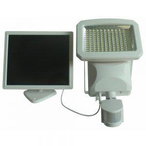 Best solar powered outdoor security lights httpnawazshariffo best solar powered outdoor security lights aloadofball Choice Image