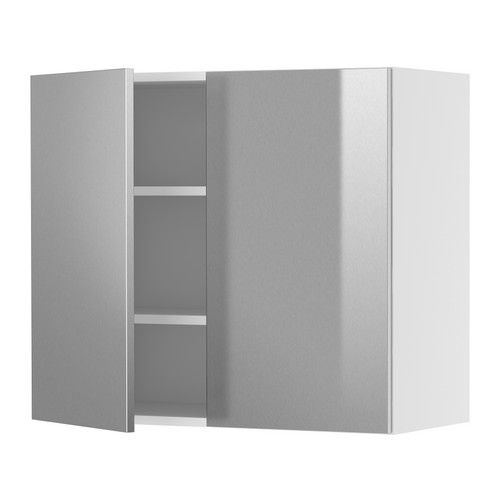 Best Us Furniture And Home Furnishings Cabinet Ikea 400 x 300