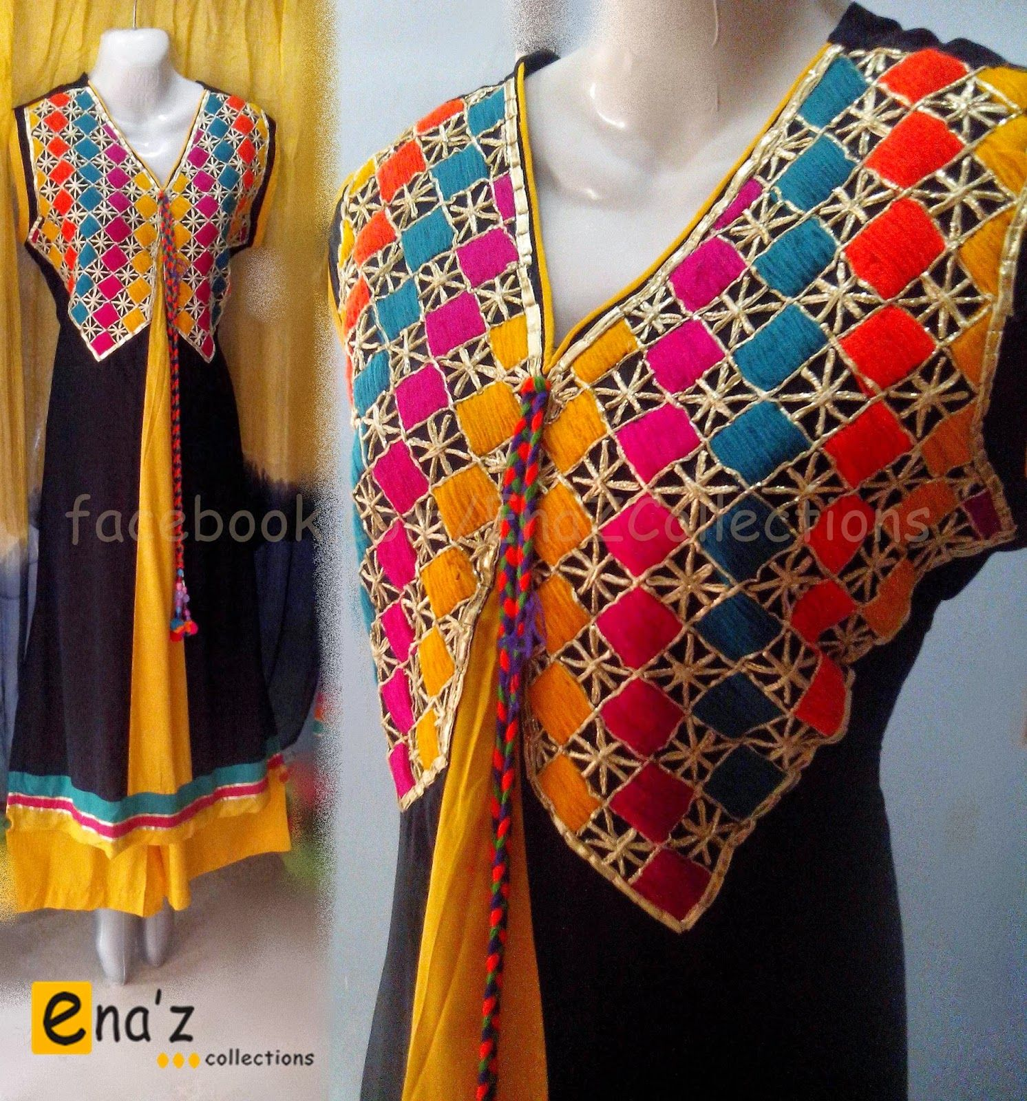 Multani aplic dresses google search projects to try