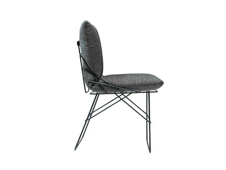 Sedie Driade ~ Buy online sof sof by driade chair design enzo mari indoor