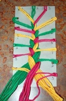 28+ French braid easy steps inspirations