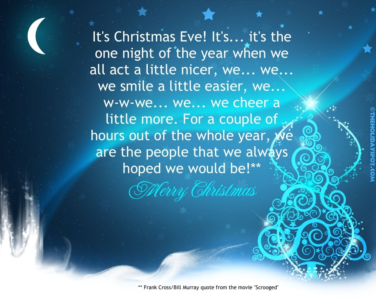 Happy Christmas Eve Merry Christmas Eve Quotes Christmas Eve Quotes Happy Christmas Eve