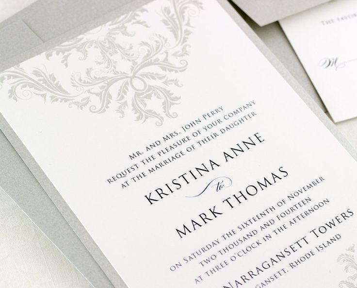 9d1308d6caf0fc61a0746069bd662411 wedding invitation wording help team wedding blog wedding,Wedding Invitation Help