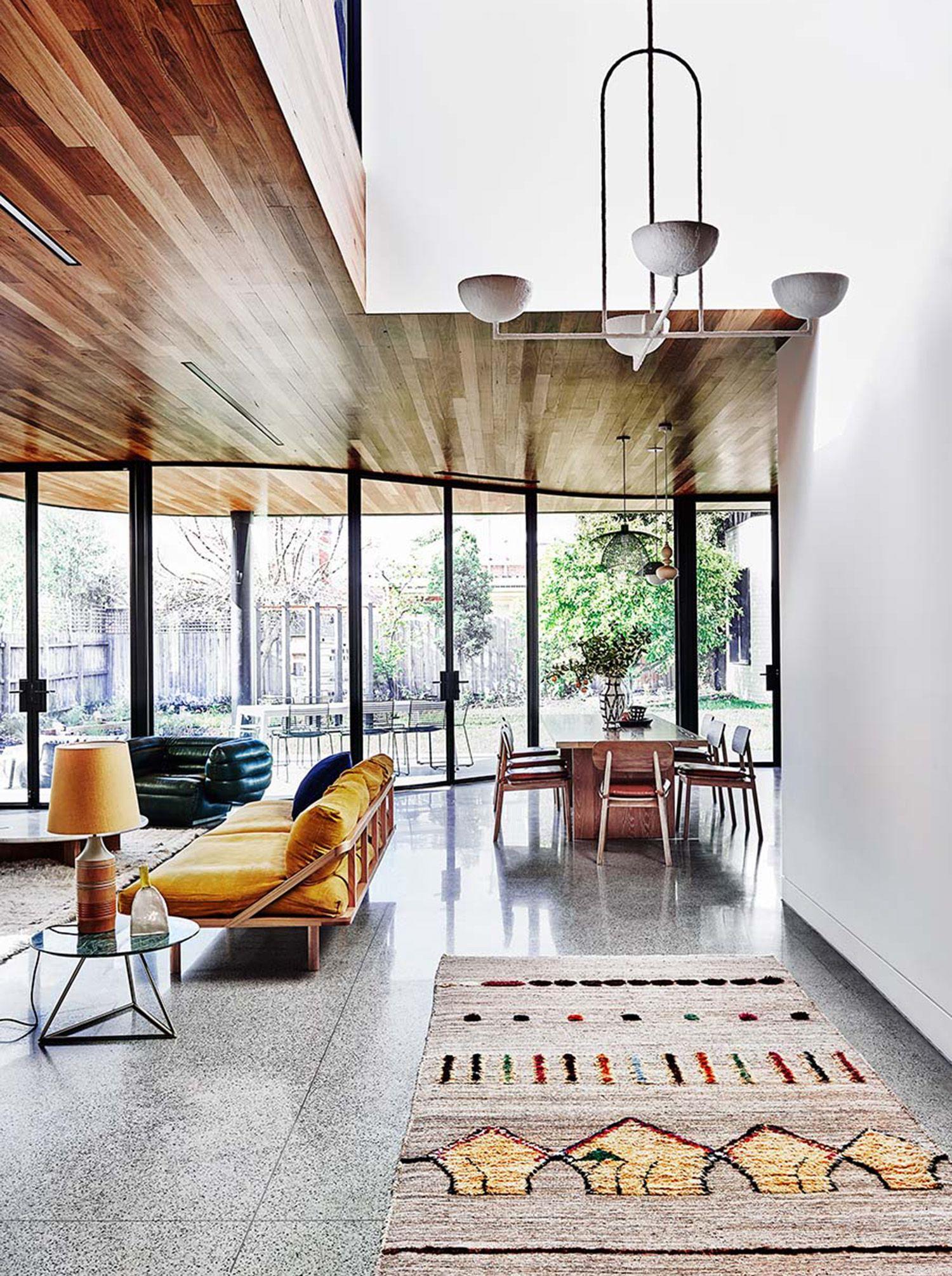 IDEA 2016 Shortlist Deco House by Amber Road | Lisa Cohen