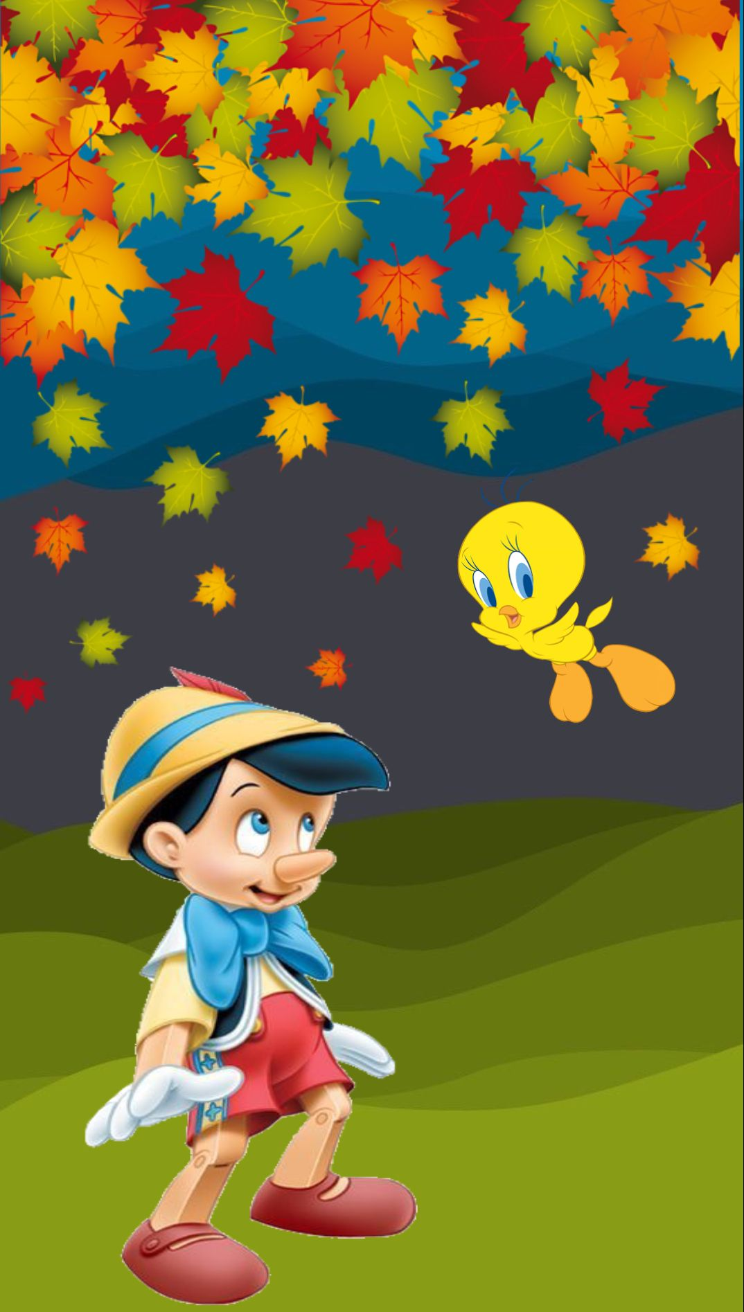 Pin By Noha El Sherif On Iphone Wallpaper Cartoon Wallpaper Cute Wallpapers Fall Wallpaper Wallpaper iphone x czs