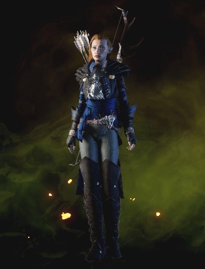 Noob Mage By Joshcorpuz85 Female Druid Witch Sorceress: Пин от пользователя Владимир Слобцов на доске Charcter