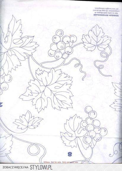 Haft Plaski Szukaj W Google Embroidery Patterns Crafts Workshop Point Lace