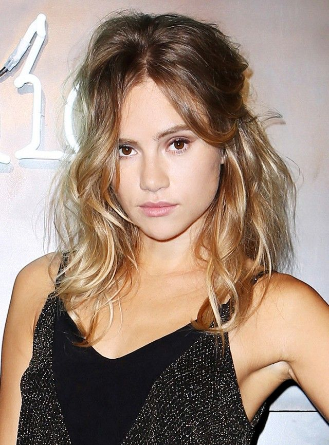 3 Flattering Haircuts To Make Your Face Look Thinner Face Shapes