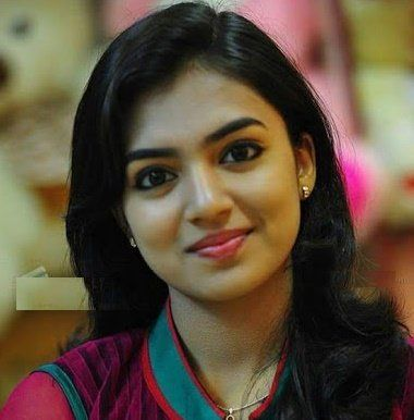 Www.sexy hindi stories