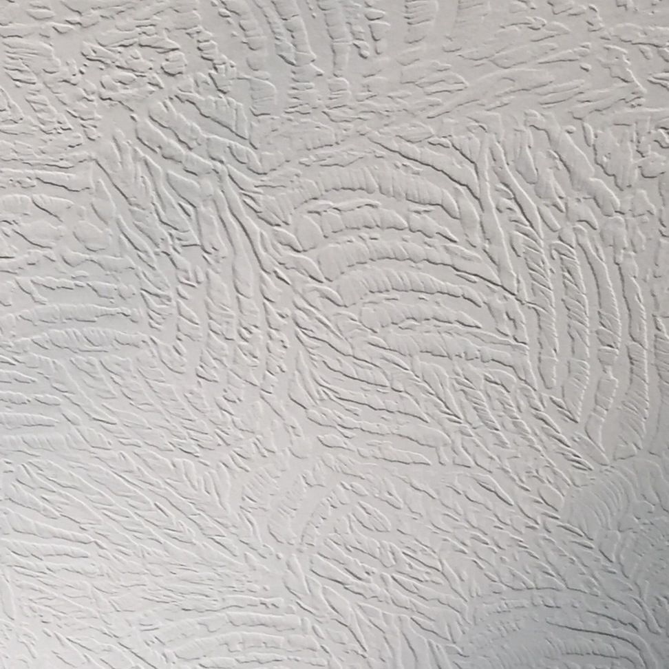 3d Board And Wallpaper Lagos Textured Ceiling Paint Ideas Knockdown Ceiling Texture