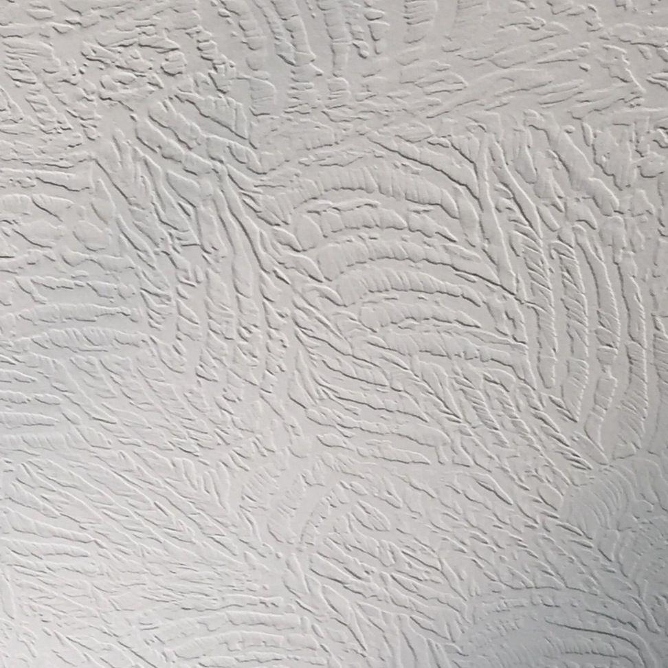 Textured Ceiling Paint Ideas Knockdown Ceiling Texture Designs