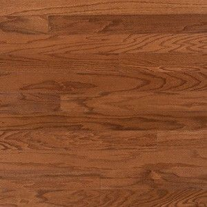 How To Improve Your Basement Luxury Vinyl Flooring Flooring Cost House Flooring