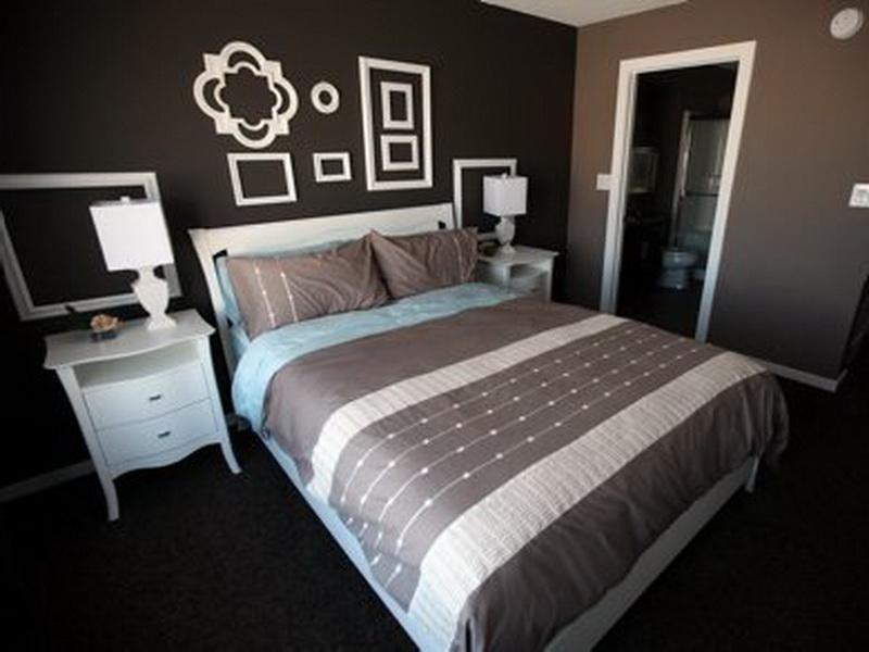 Nice-Bedroom-Ideas-for-Master-Bedroom.jpg 800×600 pixels