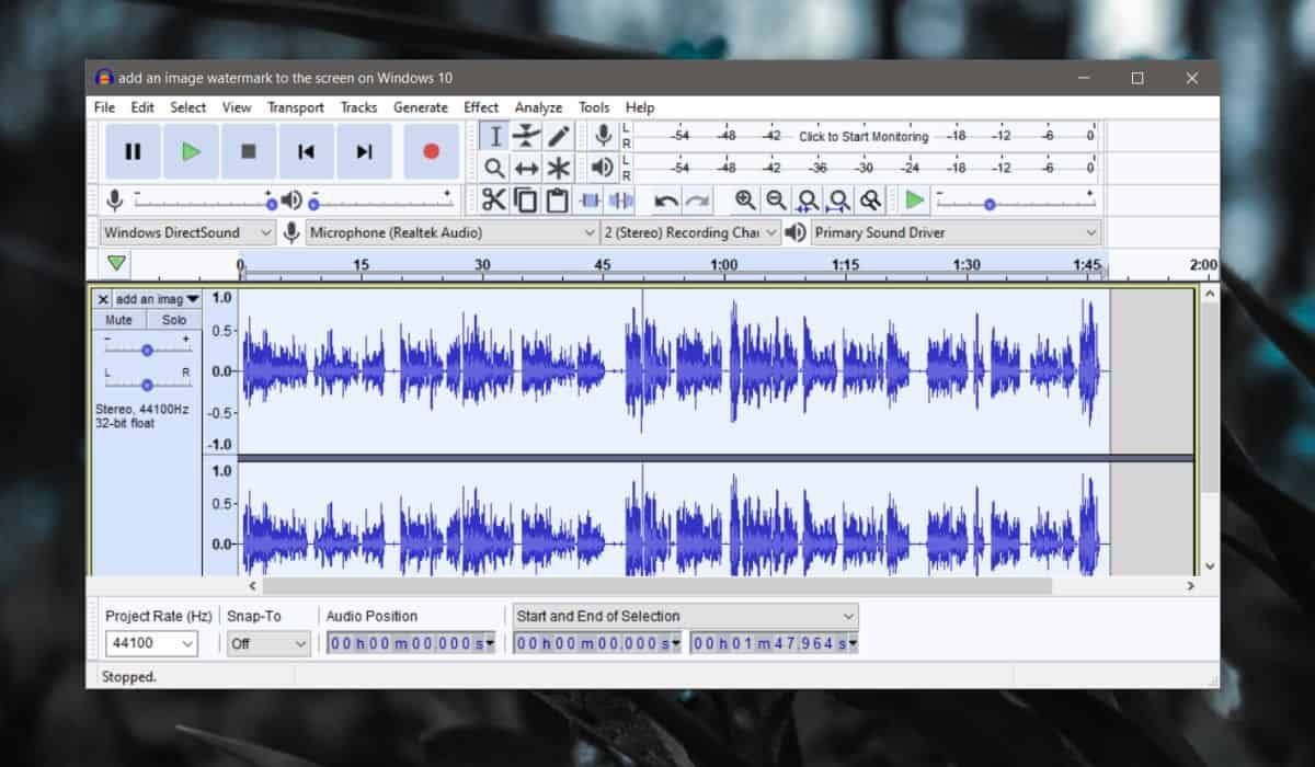 9d139f6129e2a852cb815990fc86c5e6 - How To Get Duration Of Audio File In Android
