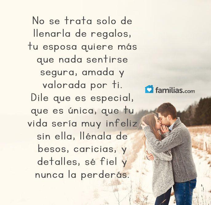 Frases De Amor Y Familia Www Familias Com Vida Amor Frases De