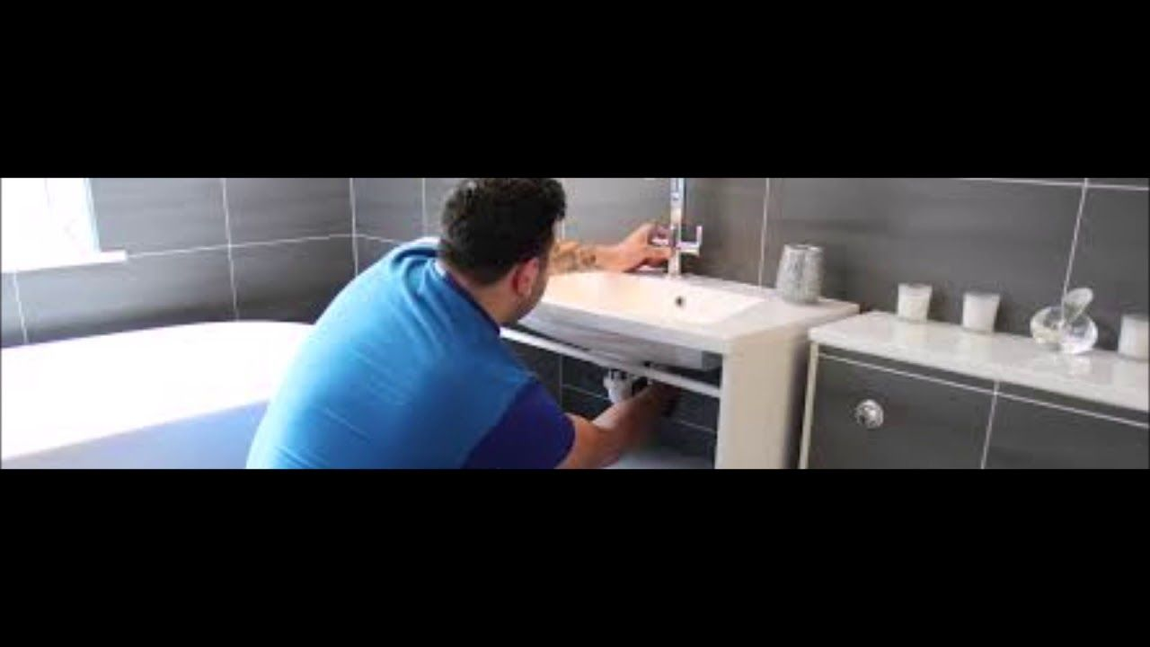Professional Bathroom Plumbing Services In Lincoln Ne Lincoln