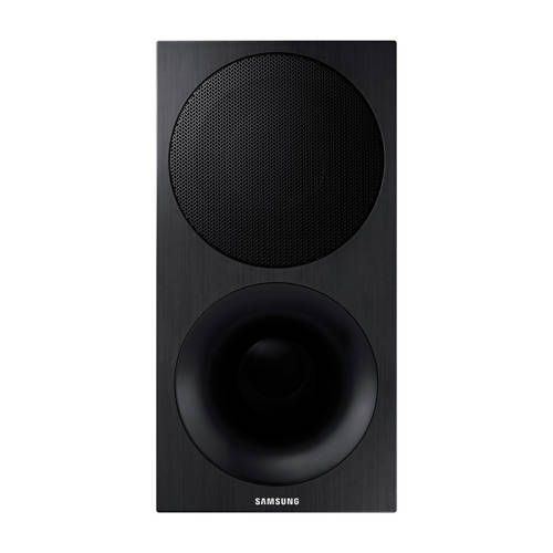 Samsung Hw M450 Soundbar Internetradio Samsung En Bluetooth