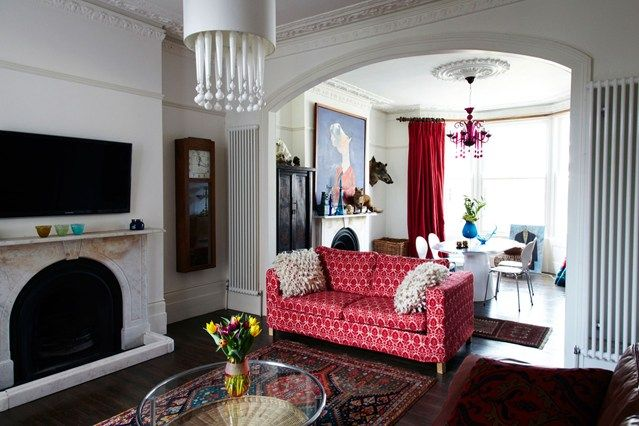 Brilliant Living Room Ideas Decor Red Curtains Living Room Living Pdpeps Interior Chair Design Pdpepsorg