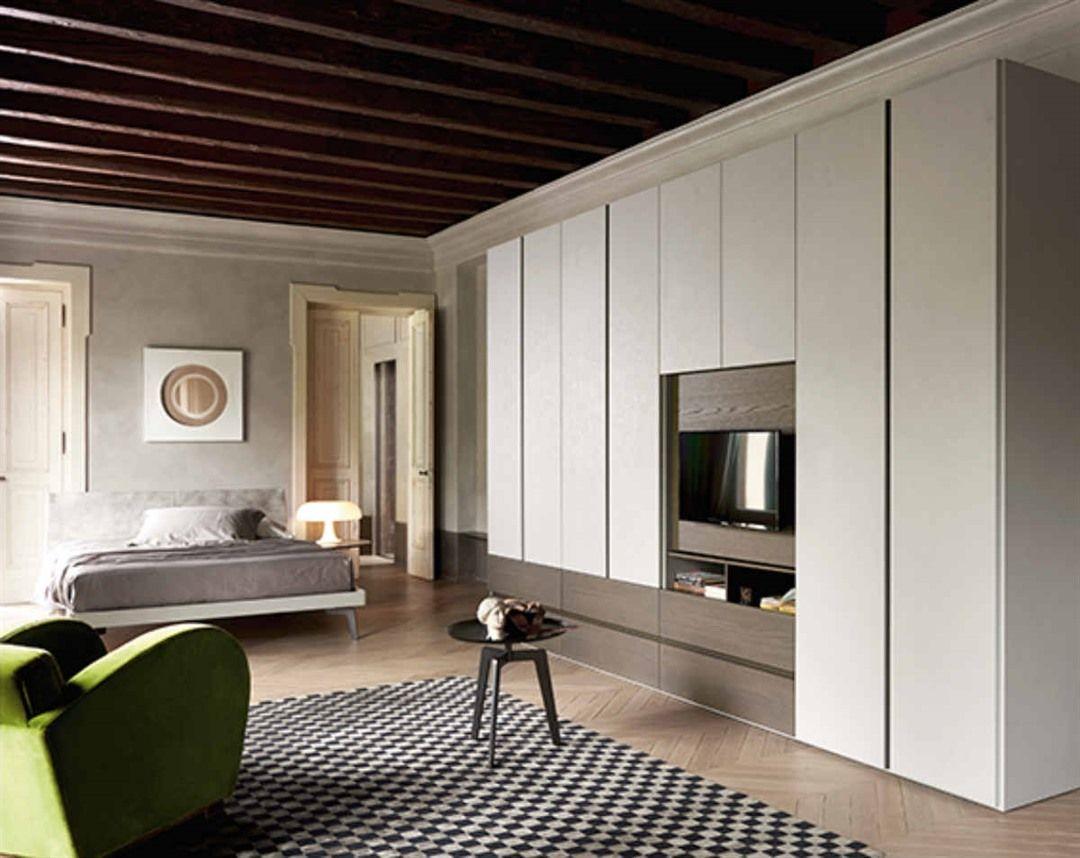 28 Inexpensive Wardrobe With Tv Ideas Elegant Wardrobe With Tv Ideas Italian Bedroom Furniture Master Bedrooms Decor Tv In Bedroom #wardrobe #in #the #living #room
