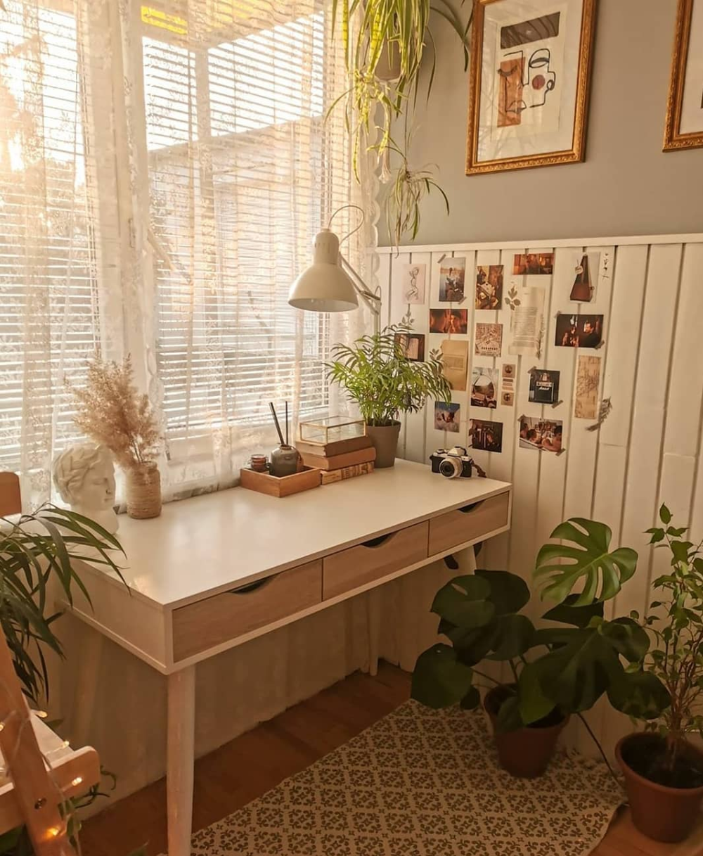 𝐈𝐧𝐭𝐞𝐫𝐢𝐨𝐫𝐲𝐞𝐬𝐩𝐥𝐳 ® (@interioryesplz) • Instagram photos and ... on Room Decor Paredes Aesthetic id=97624
