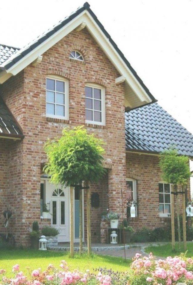 Metis Haus baut Ihr Einfamilienhaus in Hamburg und Schleswig-Holstein      Individ    #DreamHouseexterior #Dream #DreamHouseexteriorfamilies #dreamhouse #House
