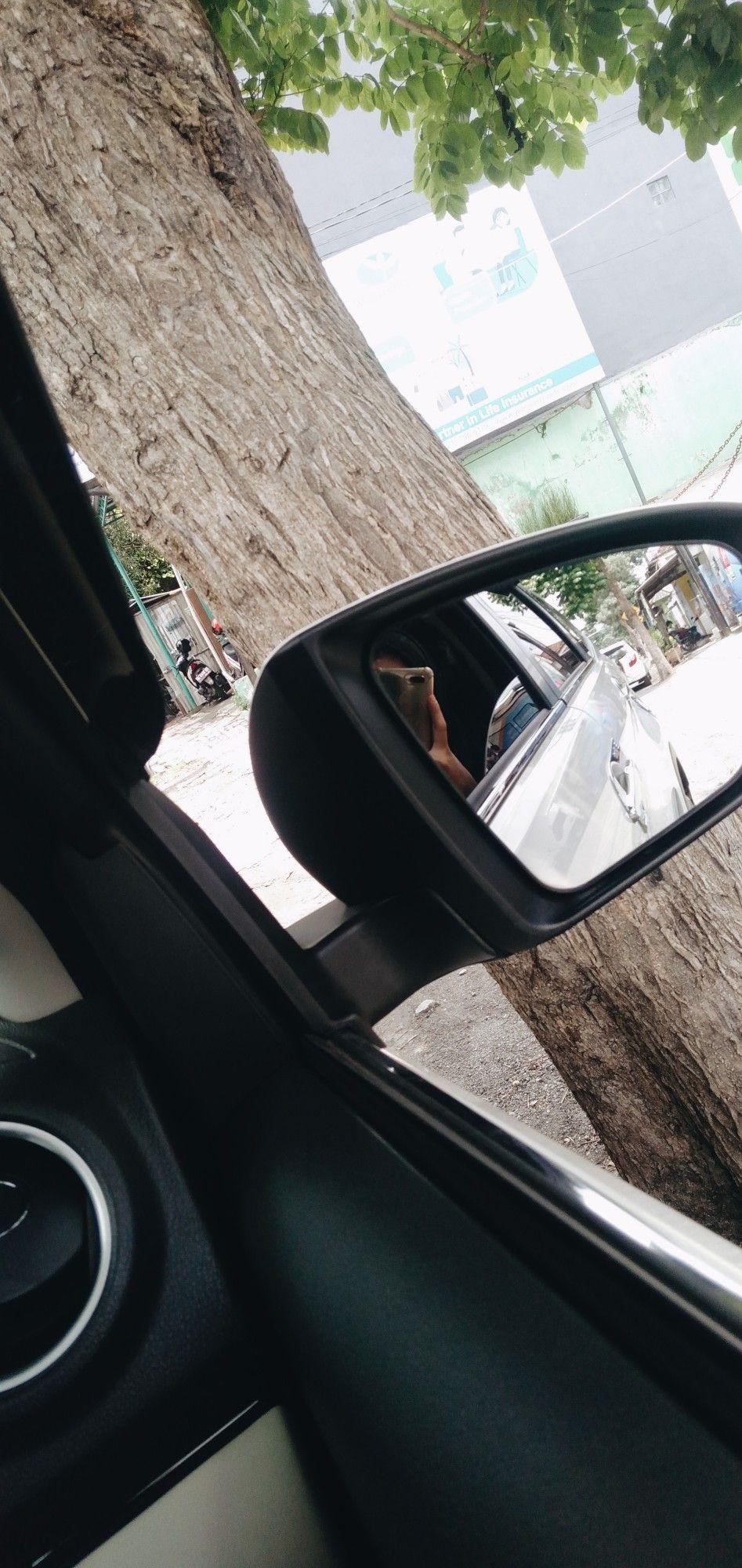 Kendaraan Mobil Fotografi Mobil Fotografi Perjalanan