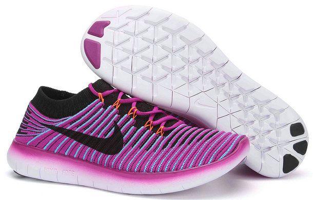 hot sale online 70631 147bd discount nike free flyknit 5.0 violet guy 61f90 7f0ca