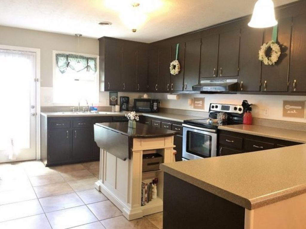 Explore Kitchen Cabinet Makeoverore