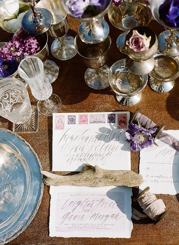 wedding photography, engagement session, fine art engagement ...