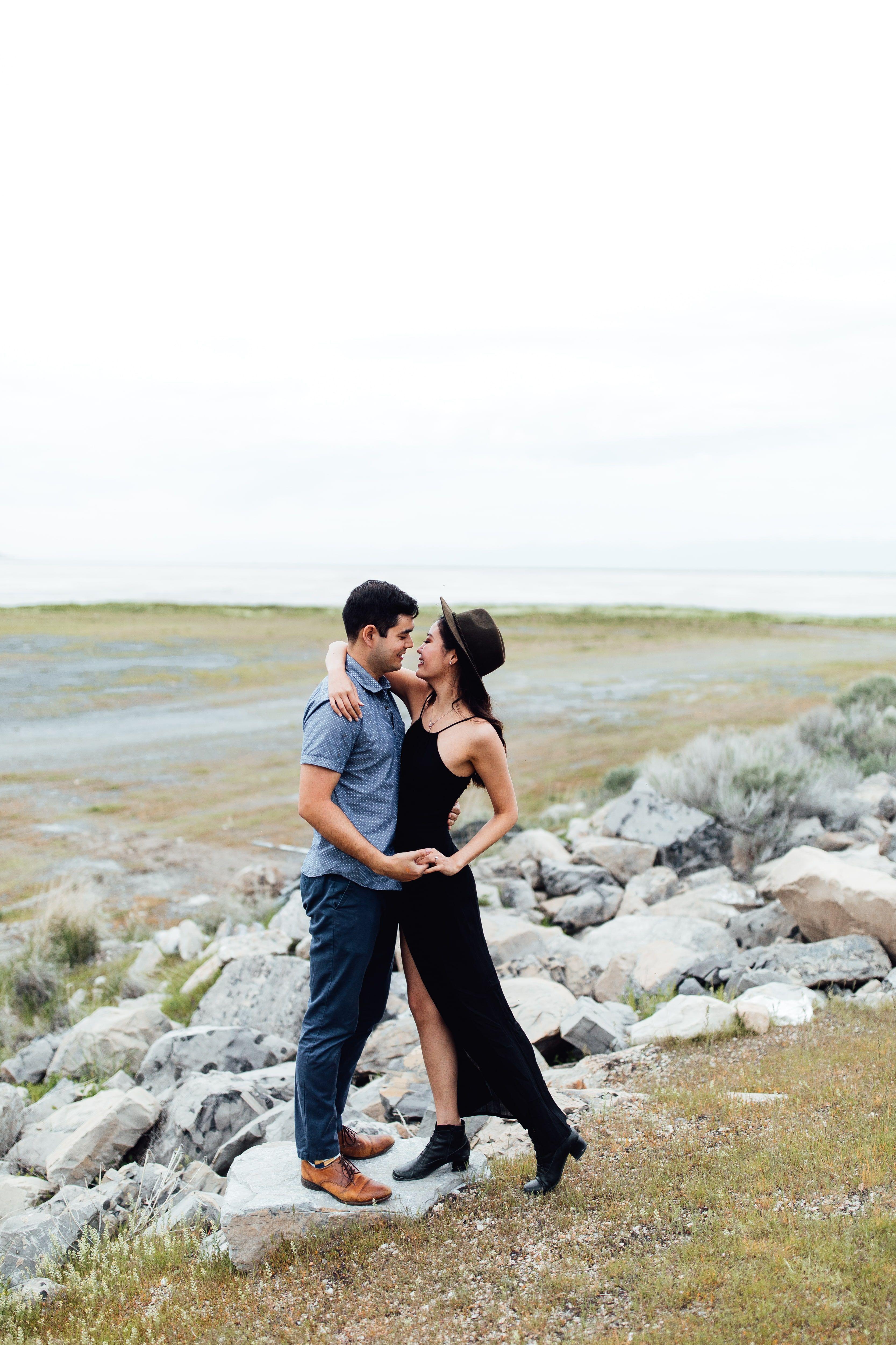 Utah Wedding Photographer Salt Lake City Inspiration Duke