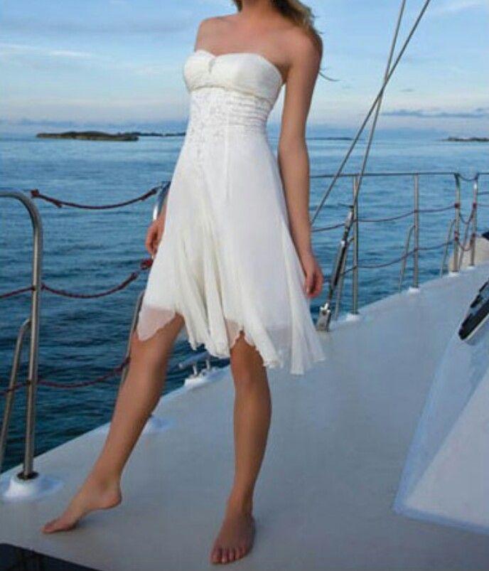 I want this dress so bad!!! | Fashion | Pinterest | Fashion