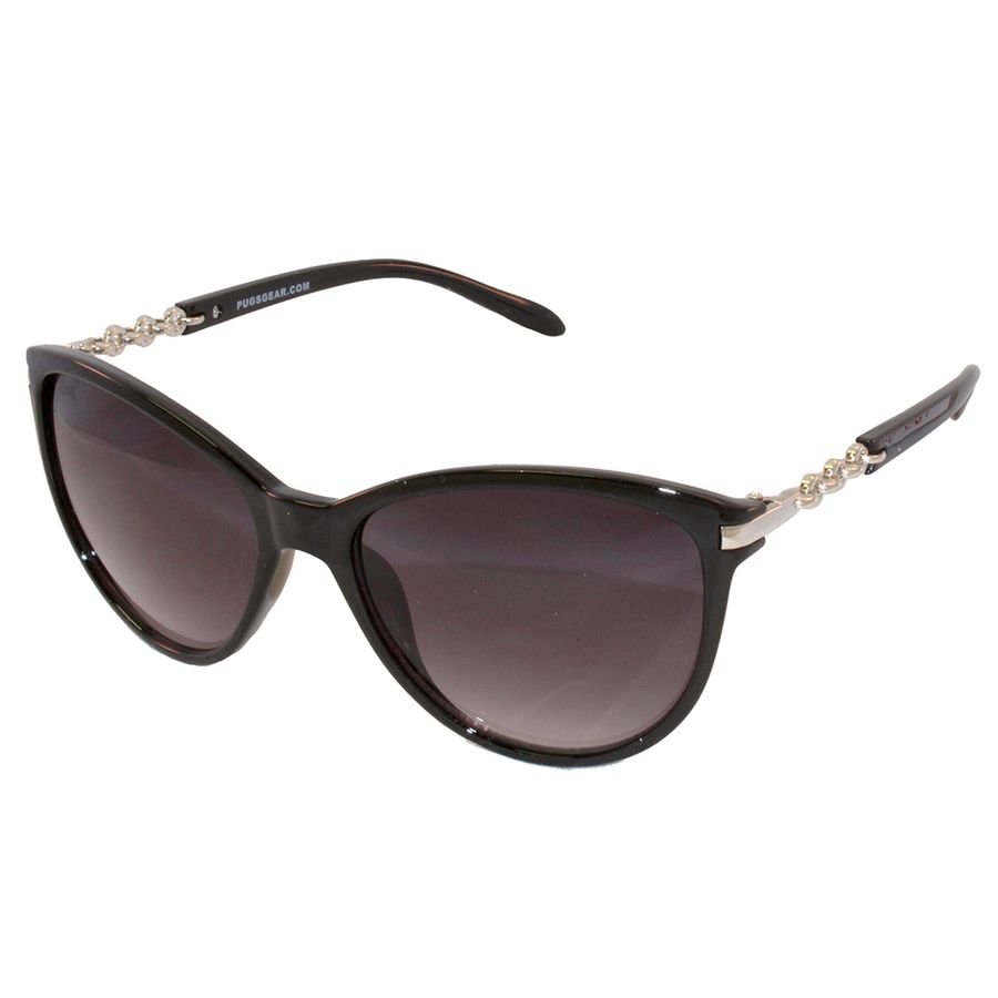 Women S Fashion Sunglasses F4 10012 Pugs Sunglasses Fashion