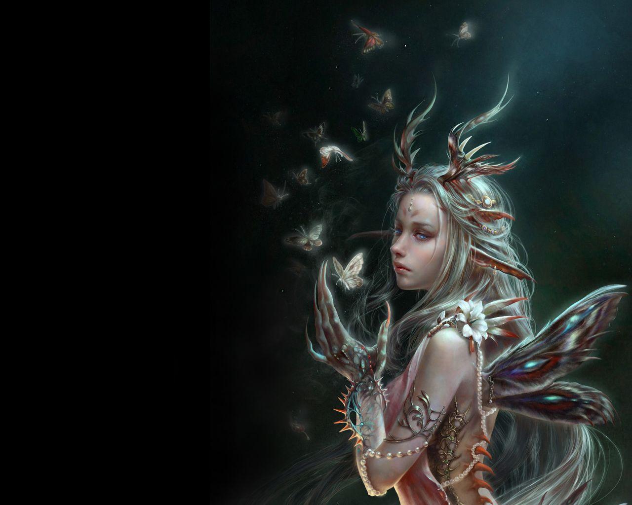 36 best fantasy images on pinterest | fantasy fairies, fantasy