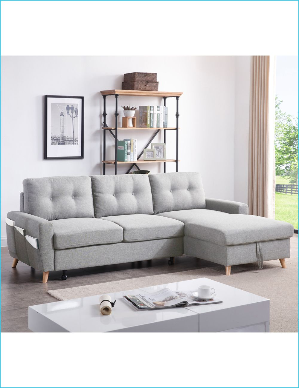 8 Precious Eck Schlafsofa In 2020 Room Sectional Couch
