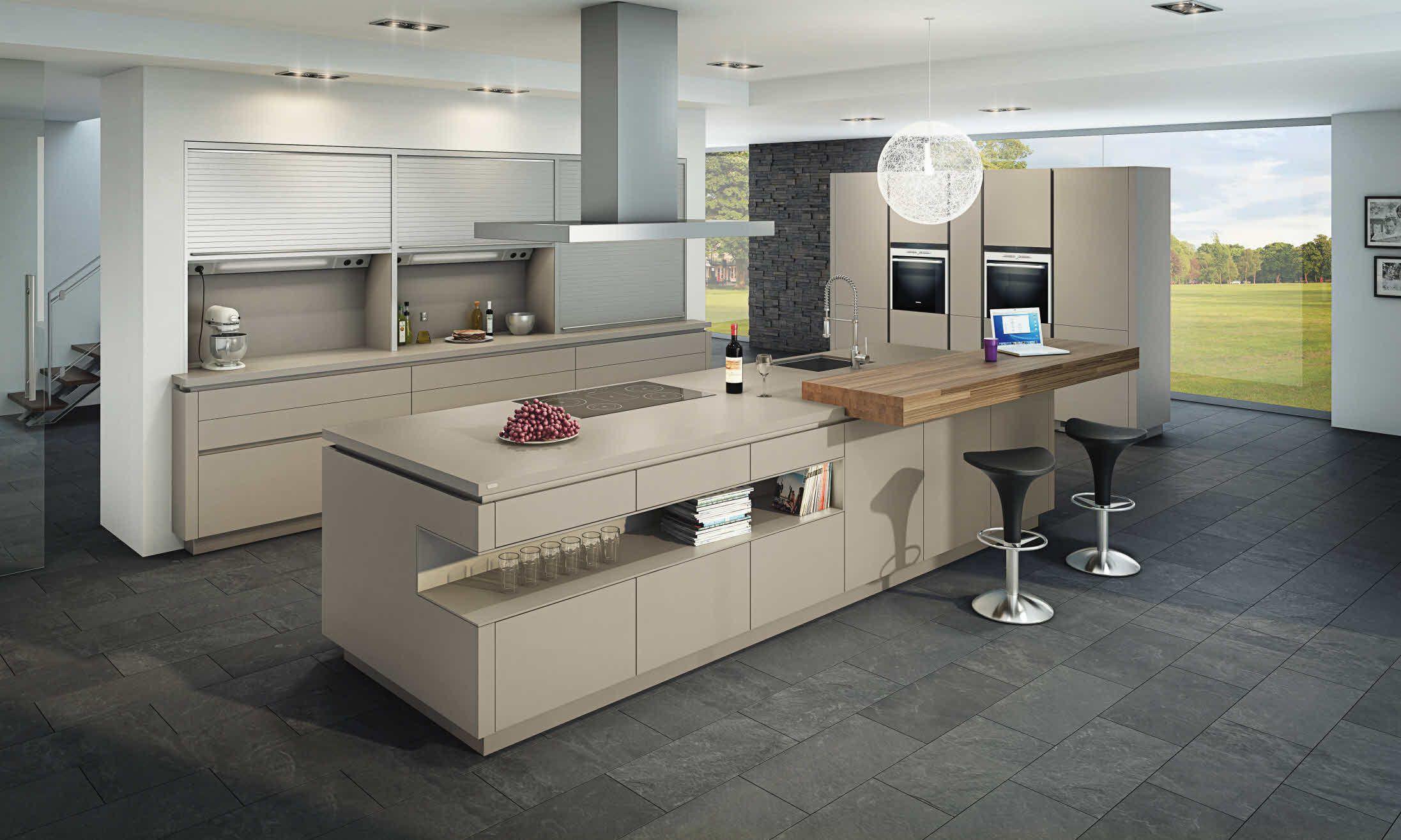 k che google suche k chen pinterest suche google und k che. Black Bedroom Furniture Sets. Home Design Ideas