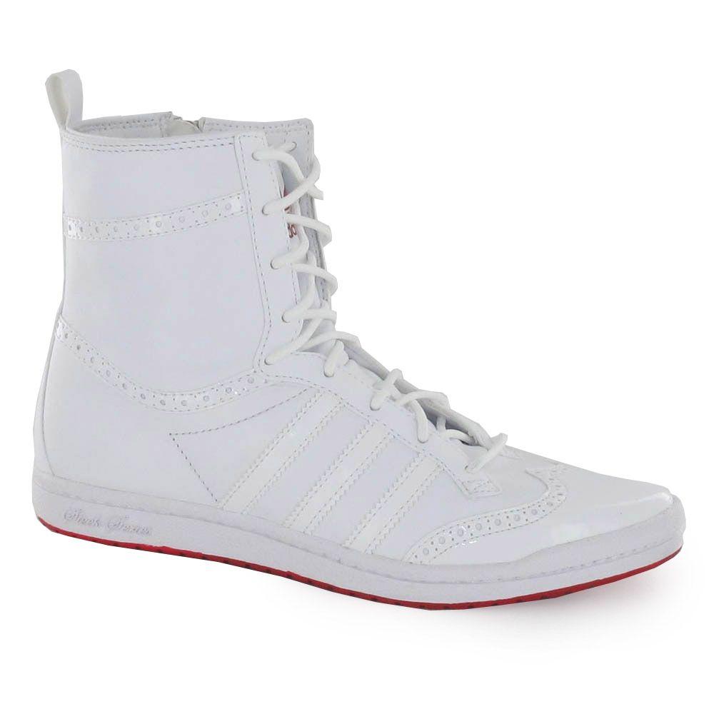 adidas charol zapatillas