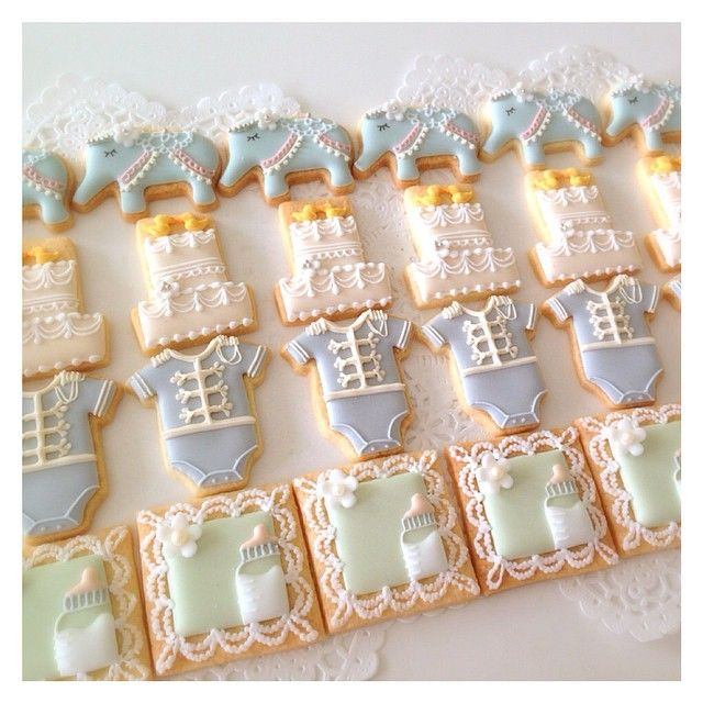 Instagram photo by @cbonbon_sugarcookies (Cbonbon) | Iconosquare