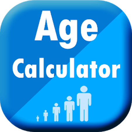 age calculator app free download | Download Free Mobile