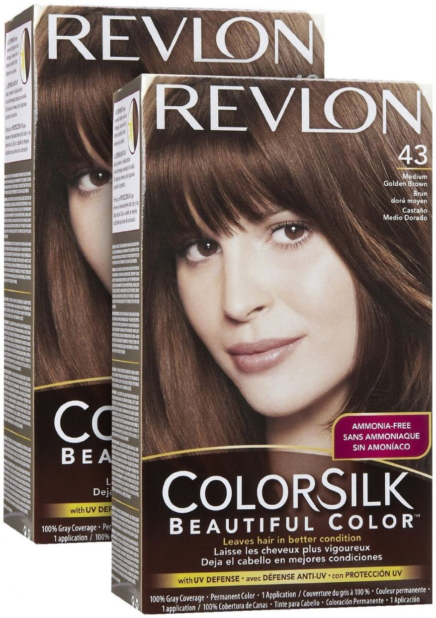 Best Hair Color Reviews Best Way To Color Your Hair At Home Check