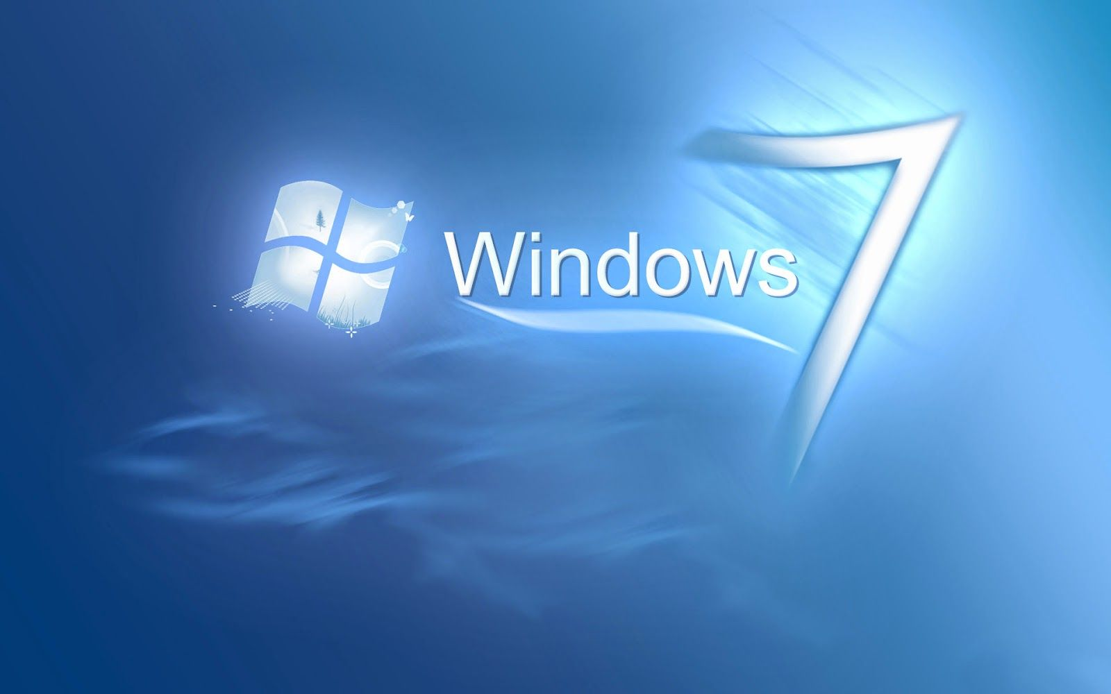 D Windows Wallpaper Desktop Background