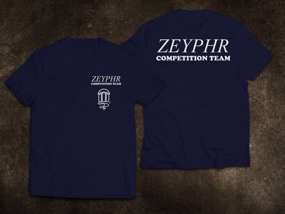 New Boys Lords Dogtown Skateboard Zephyr Competition Team Znavy 2
