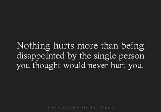 65 'No More Love' Quotes About Giving Up On A Relationship