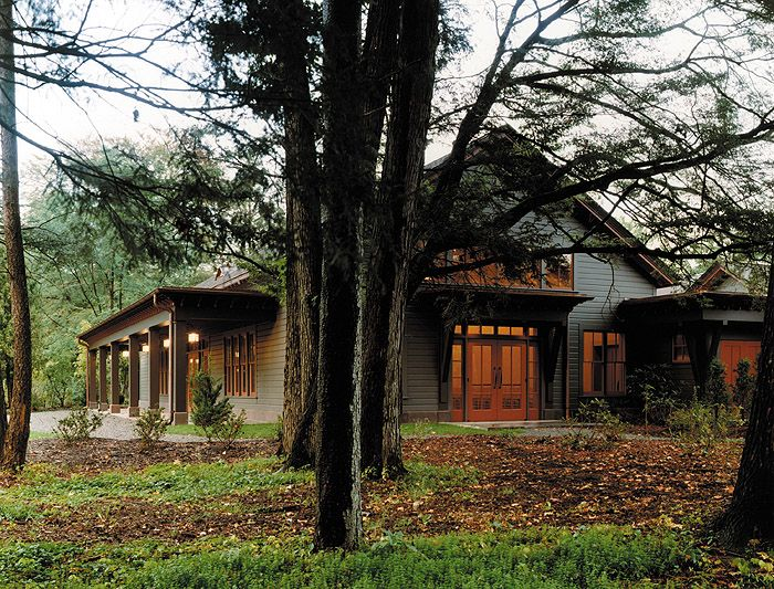 Historic Locust Grove Wedding Venue - Overlooking the ...