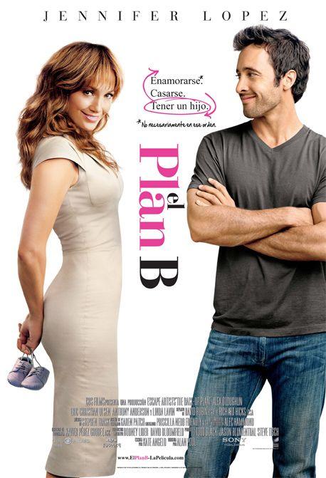 Exposados trailer latino dating