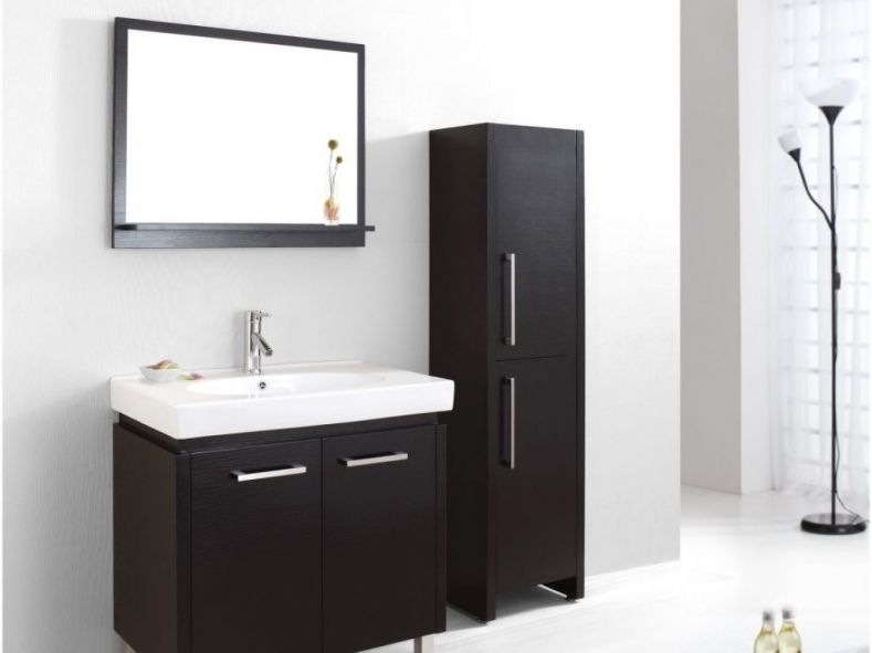 Merveilleux Walmart Bathroom Vanities   The Utilitarian Space With Total Of Performance  Is Called Toilet. There Are Divergent Methods To Decorate Your Toilet  However, ...