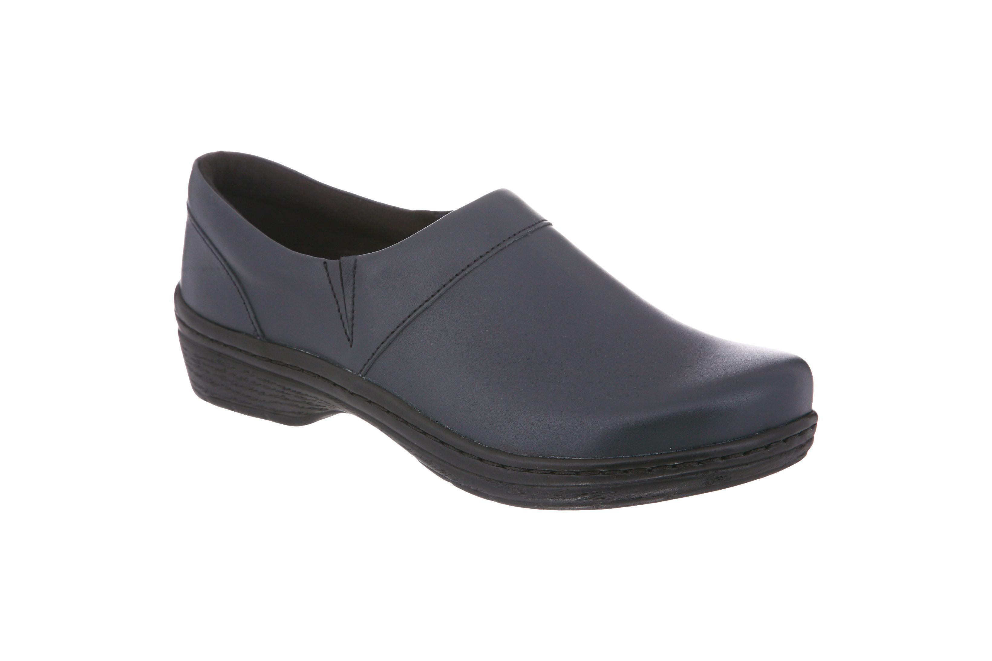 fbf0fe530e8b1 Professional Work Shoes - Keep Shopping Online