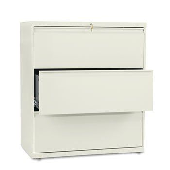 Get Your Files Organized With File Dividers Many Manufacturers Avail Drawer Dividers Divider Filing Cabinet